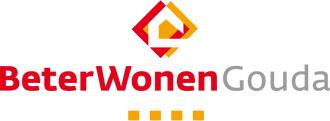 Beter Wonen Gouda Logo